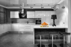 keuken_02